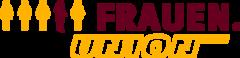 FU Königsbrunn